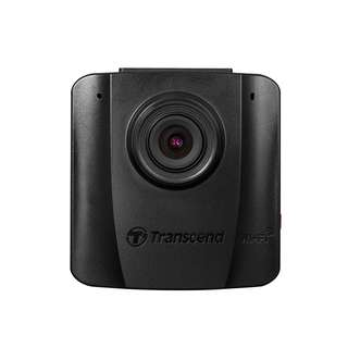 Transcend DrivePro 50 Car Dashcam