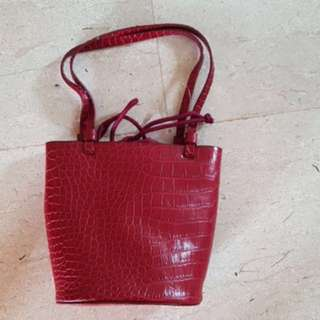 SALE!!! Women's Handbag