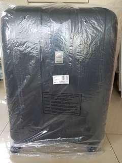 BNIB Delsey Stratus Luggage