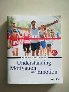Unisim textbook