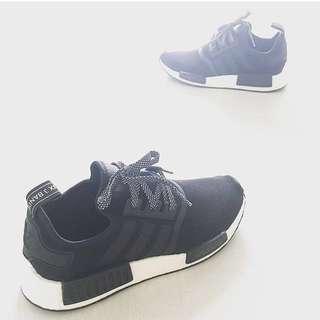 [SOLD OUT COLOURWAY] Adidas NMD R1 YEEZY BELUGA YEBRA ZEBRA UB KANYE OFFWHITE GUCCI BELUGA MINT BRED ICY 350 BAPE BALENCIAGA SUPREME