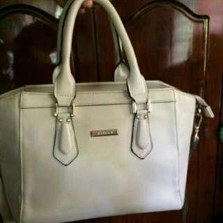 #midjan55 Vincci Handbag