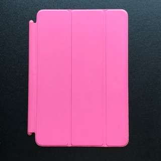 原裝 Apple smart cover for iPad mini 1, 2, 3