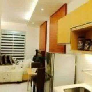Reopen pre-selling condominium
