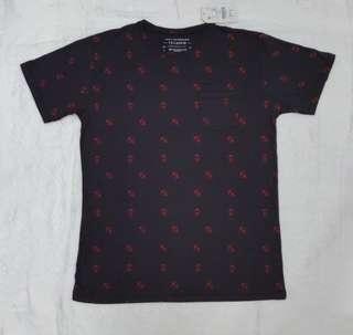 Pull & Bear Large T shirt