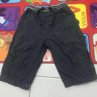 Mothercare Baby Boy Pants