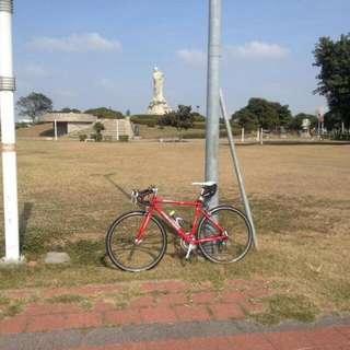 Merida Roadbike