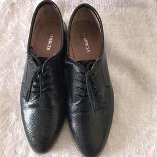 Jo Mercer shoe in size 36