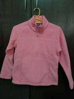 Kathmandu Fleece Sweater