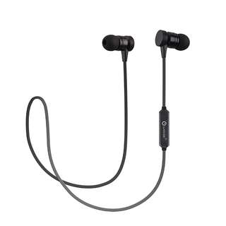 Woozik M900 Wireless Headset