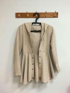 🚚 #西裝外套