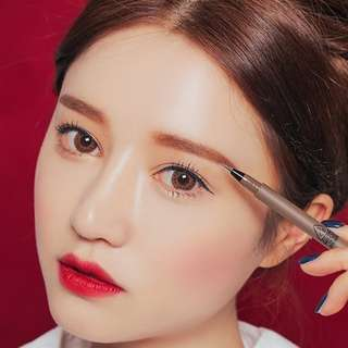 3CE Stylenanda Super Slim Tinted Eyebrow