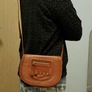 See by chloe small crossbody bag