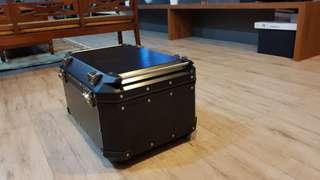 Kventure Top Box 58L