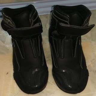 Riding Boots Falco Size 42