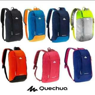 Quechua Bag