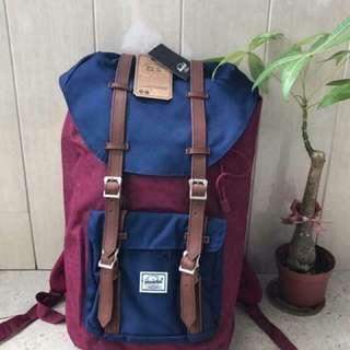 Herschel Bag 23.5L