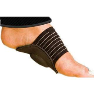 Foot Arch Shock Absorbers (NEW)