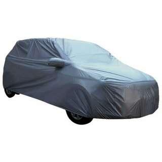 Kain Penutup Kereta / Car Body Cover