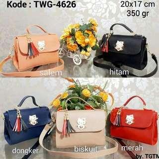 Kode : TWG-4626