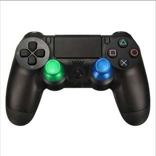 Joystick Aluminum Analog Grip For PlayStation and Xbox Controller!