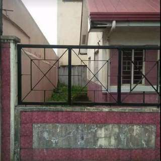 2 storey house& lot for sale Eastwood green view
