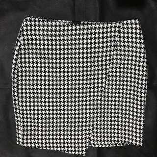H&M - Skirt