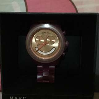 Marc By Marc Jacobs MBM4575
