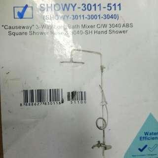 Showy 3011-511