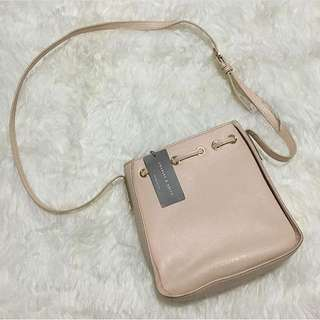New with tag cnk bag