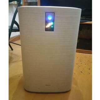 Sharp Air Purifier 空氣清新機