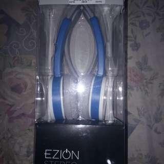 Ezion headphone