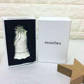 Pandora bell 全新
