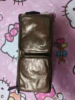 RABEANCO鈷銅色小手袋