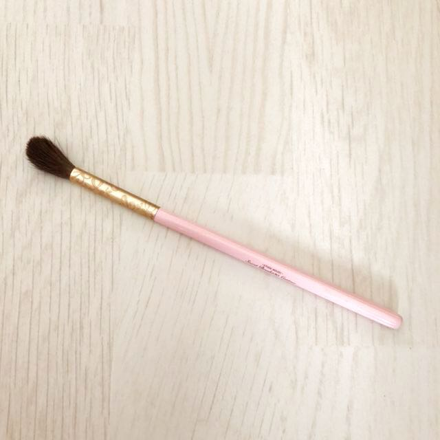 [ ETUDE HOUSE ] Countour & Highlight Brush
