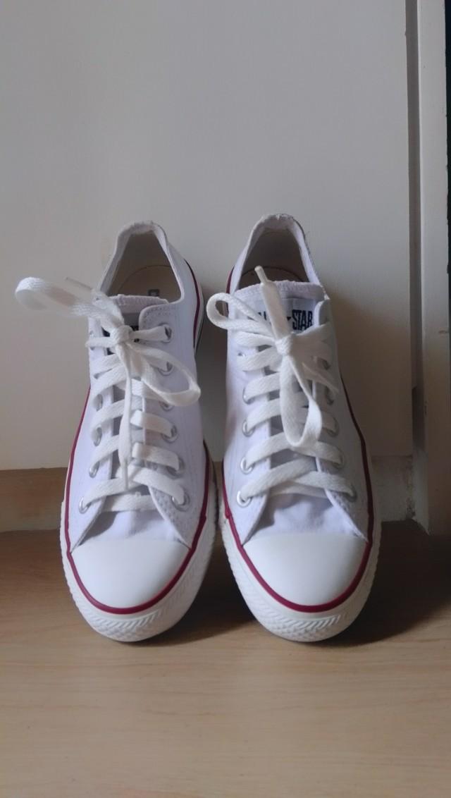 Home · Women s Fashion · Shoes. photo photo ... 2705df652