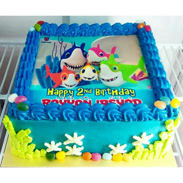 Cheese Birthday Cake Singapore