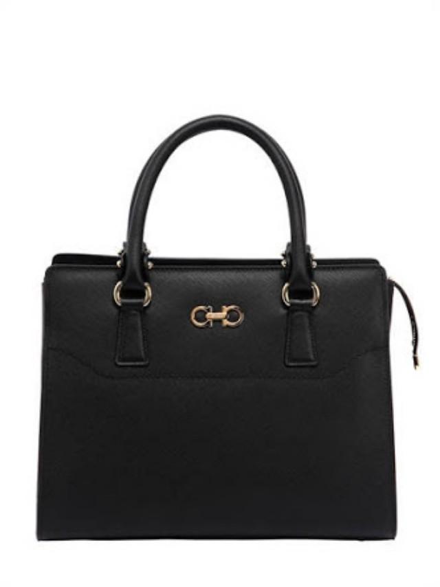 BRAND NEW Salvatore handbag