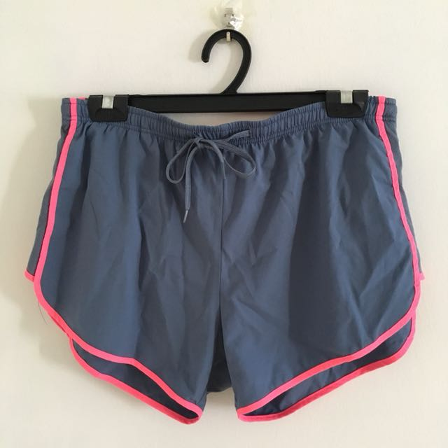 7ee327e29ff0 Cotton On Body Running Shorts