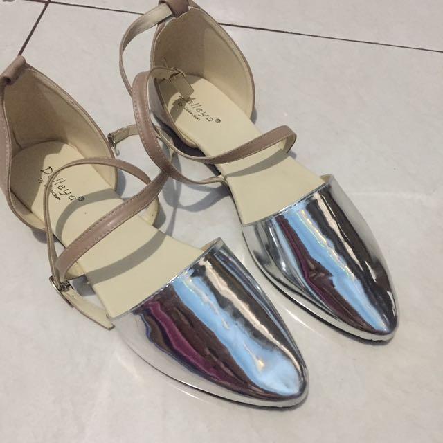 Flatshoes dalleya
