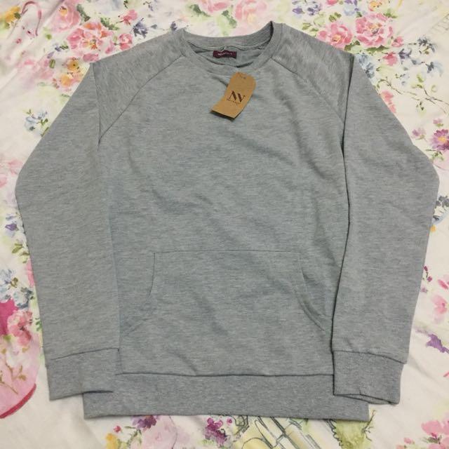 FOS Sweatshirt