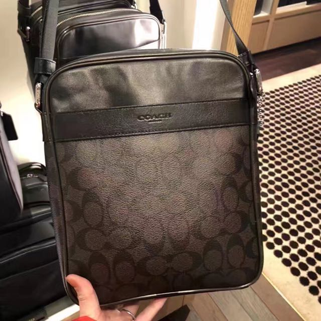 5f39a31e1149 Home · Men s Fashion · Bags   Wallets. photo photo photo photo