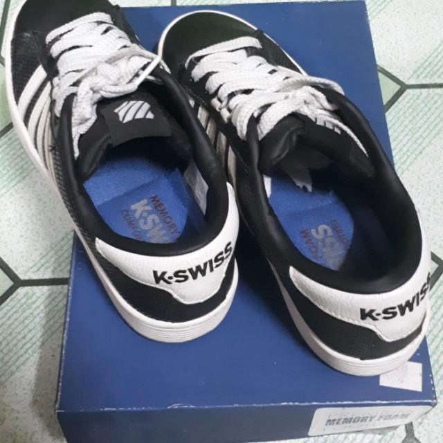 k swiss shoes singapore zoo