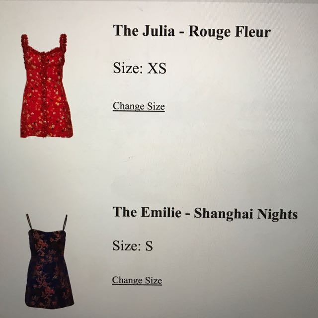 8bd49cd5969 LOOKING FOR  realisation par The Julia- Rouge Fleur and The emilie-  Shanghai nights