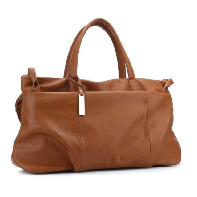 Mizzue Kori Droze Bag