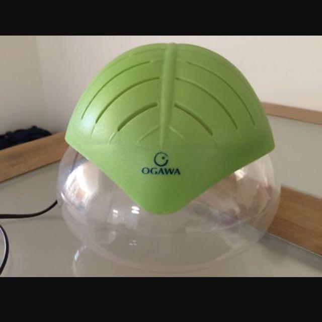 Ogawa Revitalisor Diffuser Air Freshener