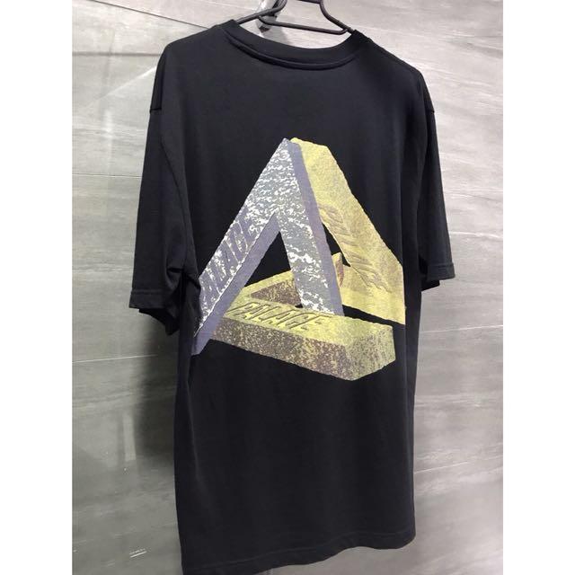 Palace Stones T