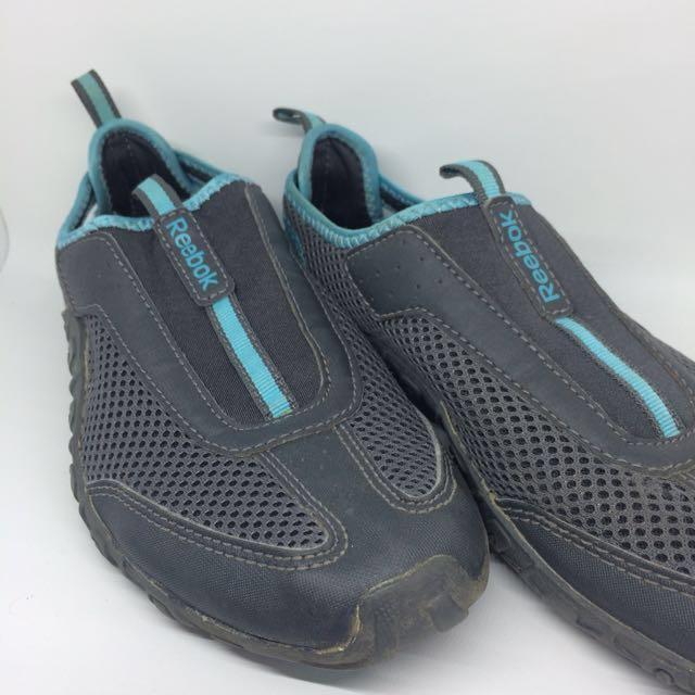 Reebok Adventure Sea Cruiser / Sepatu Outdoor Olahraga Air (water shoes)