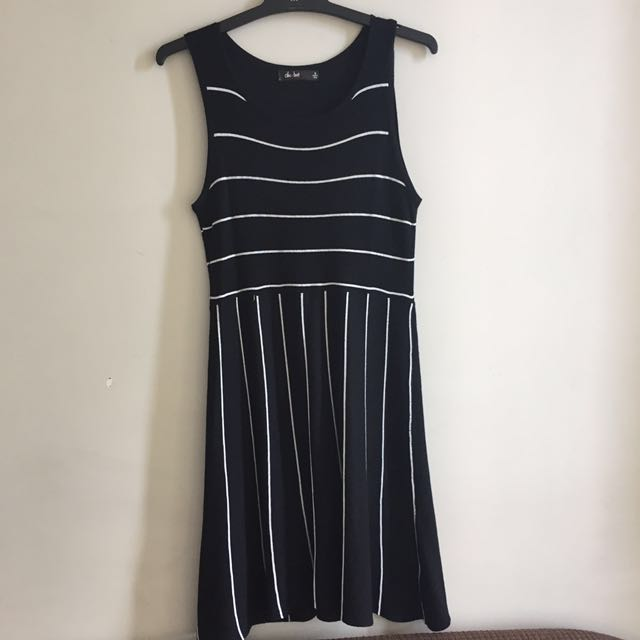 Size s Knit dress