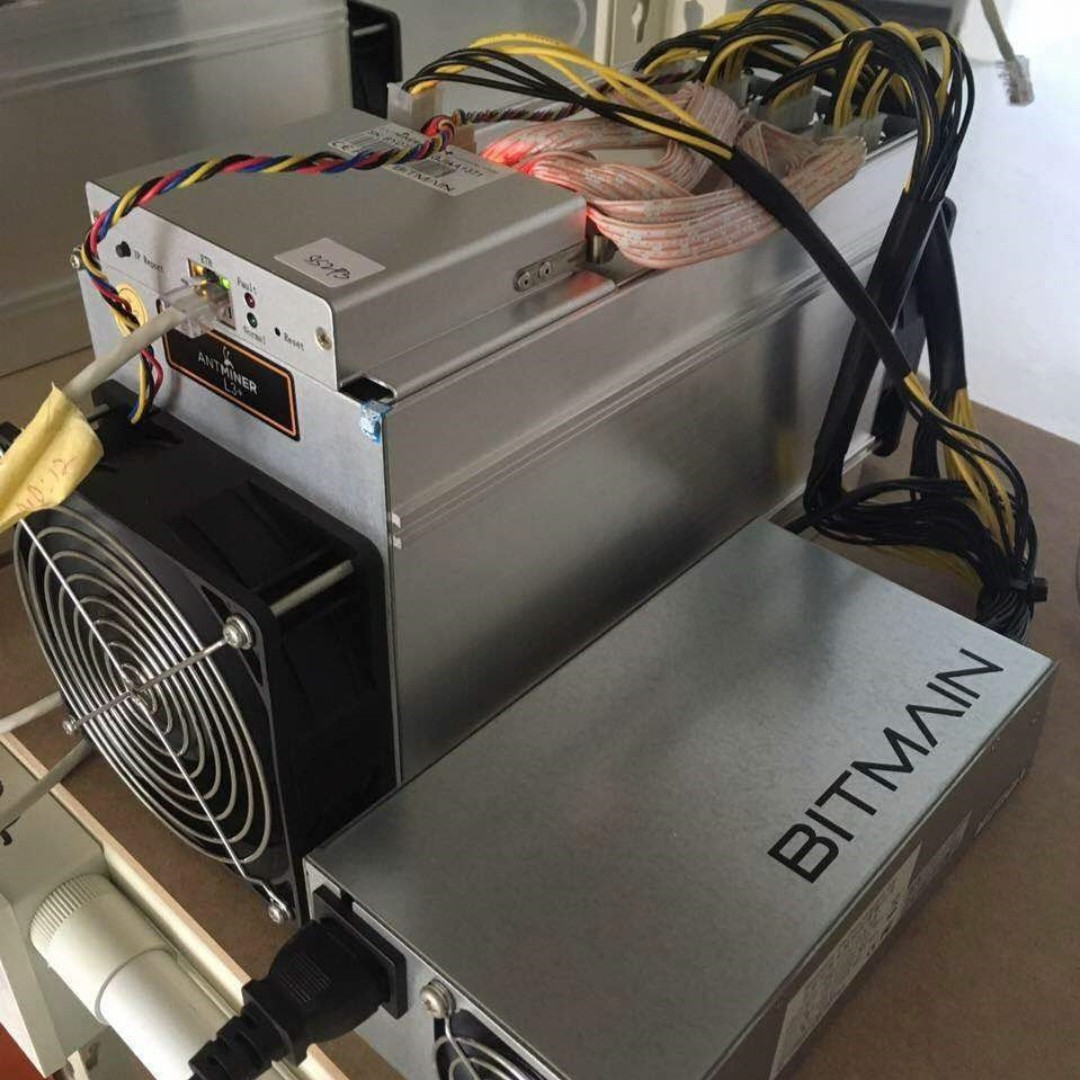 How to buy bitcoin mining machine